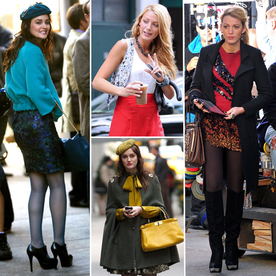 f9d80c756c86cb68_Gossip-Girl-Season-5-Fashion-Shop-Looks.jpg