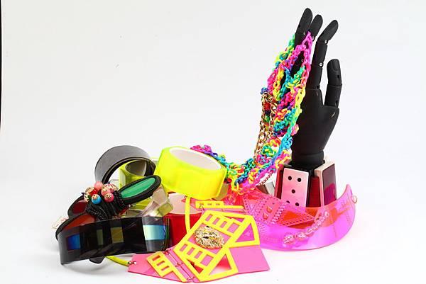 accessories_50%_44 拷貝.jpg