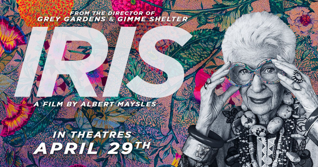 iris-movie-poster.jpg