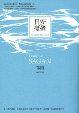 image_book.php.jpeg