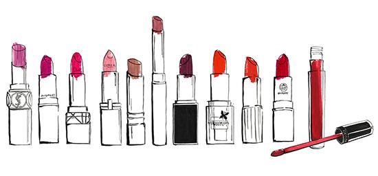 Elle-lipstick-fashion-illustrations.jpg
