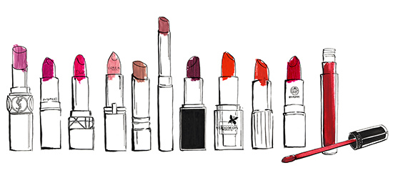 Elle-lipstick-fashion-illustrations.jpg