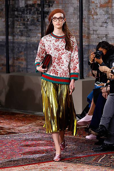 gucci-resort2016-62.jpg