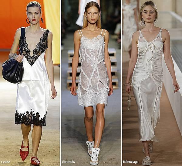 spring_summer_2016_fashion_trends_slip_lingerie_fashion_trend1.jpg