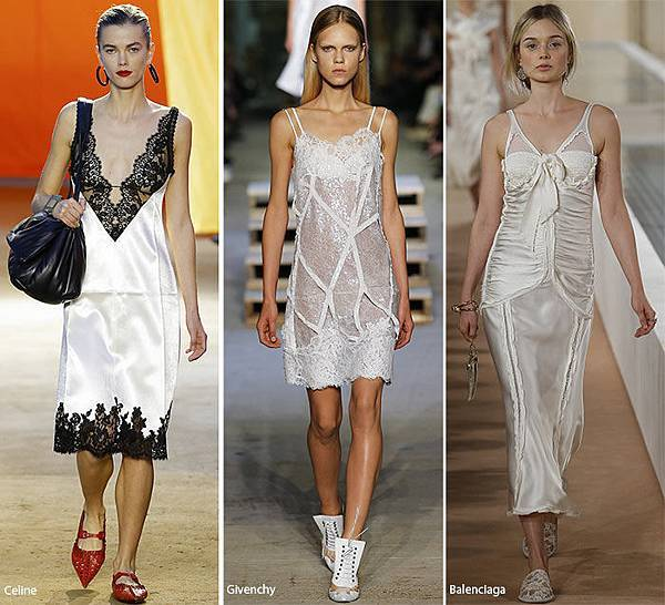 spring_summer_2016_fashion_trends_slip_lingerie_fashion_trend1.jpg