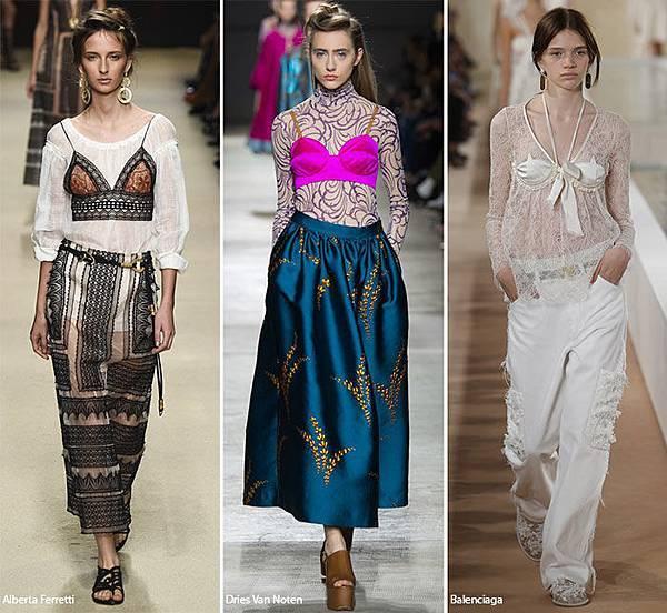 spring_summer_2016_fashion_trends_wearing_bras_over_tops 拷貝.jpg