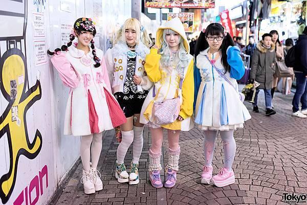 Harajuku-Girls-QQQ-Kawaii-20150228DSC8133.jpg