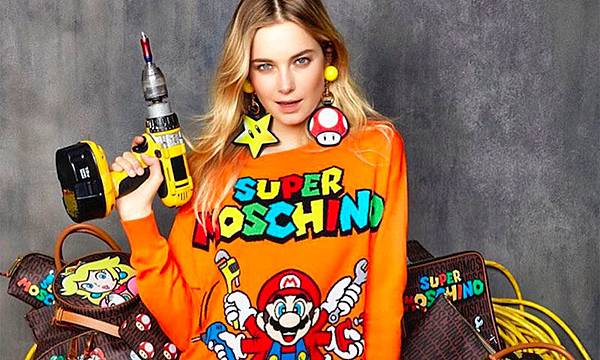 jeremy-scott-moschino-super-mario-bros-capsule-collection-0.jpg