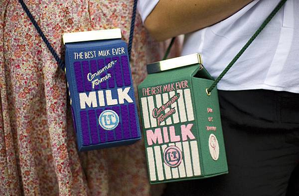 olympia-le-tan-milk-bags.jpg