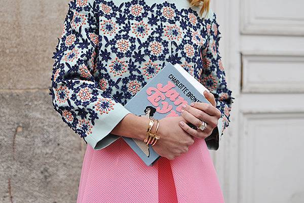 paris-aw14-15-pink-skirt2.jpg