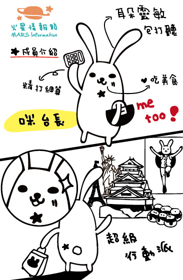 人物介紹_咪台長-01