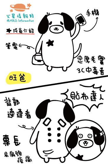 new0803人物介紹_旺爸-01