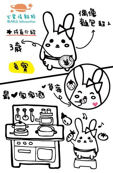 new0803人物介紹_兔寶-01
