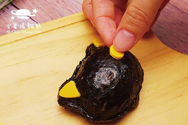 咪台長廚房-05-01.jpg