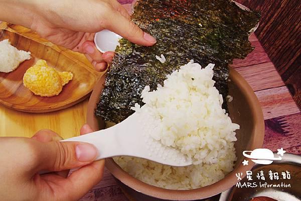 咪台長廚房-09-01.jpg