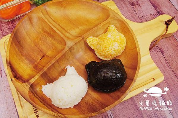 咪台長廚房-07-01.jpg
