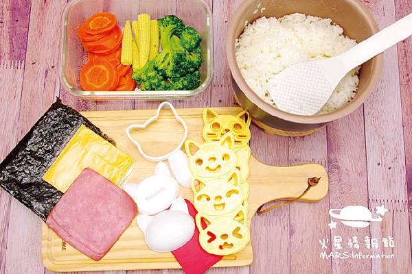 咪台長廚房-12-01.jpg