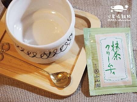 0314抹茶-2-01.jpg
