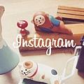 instagram-01.jpg
