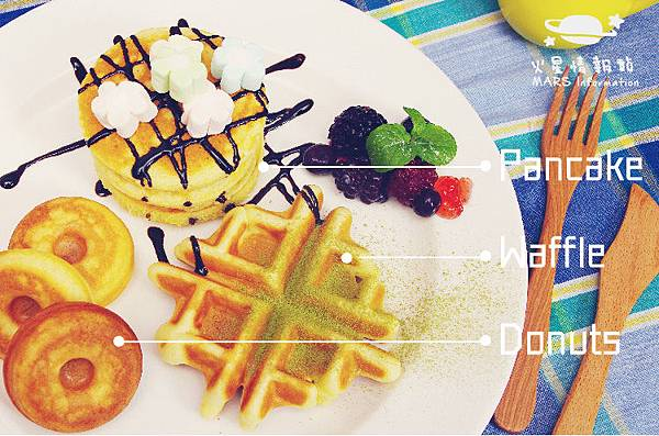 Pancake-2-01.jpg