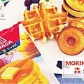 Pancake-6-01.jpg