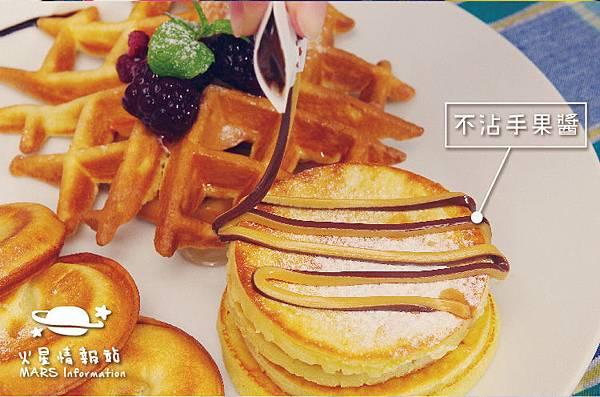 Pancake-12-01.jpg
