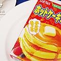 Pancake-13-01.jpg