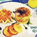 Pancake-19-01.jpg