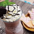 chocolate-3-01.jpg