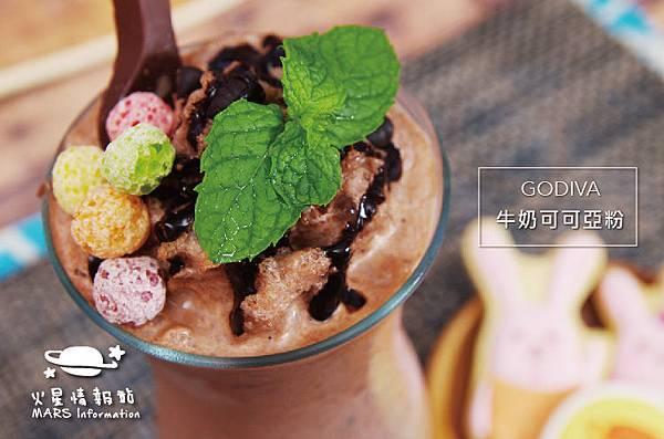 chocolate-4-01.jpg