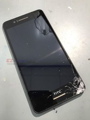HTC 728也是大螢幕唷