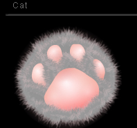 貓掌3.jpg