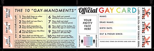 gay-card.png