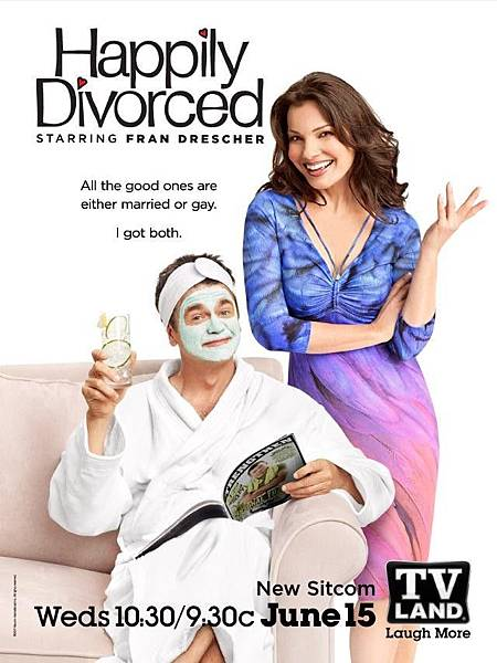 Happily_Divorced_TV_Series-871650020-large.jpg
