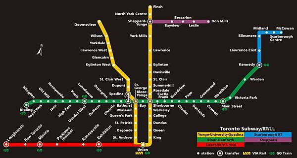 Lakeshore-Line-TTC.jpg