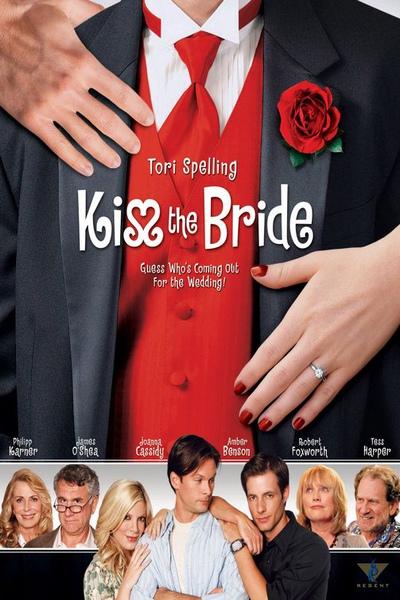 kiss_the_bride.jpg