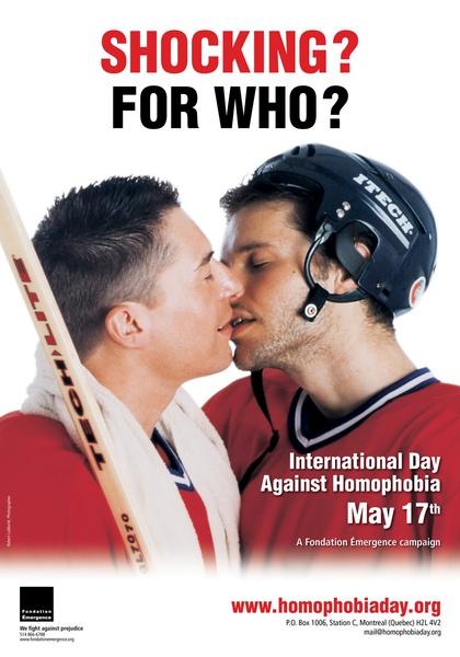 homophobia_hockey_300px.jpg