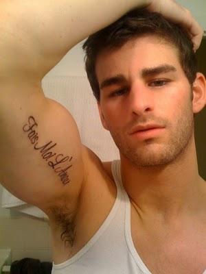 Chris+Salvatore+n93900040_18996_1283.jpg