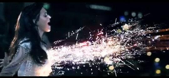 540x250_Katy-Perry-Firework-2.jpg