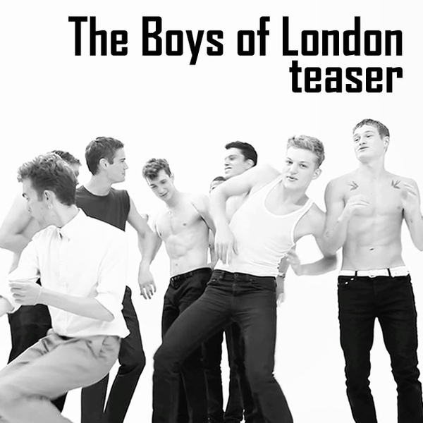 The-Boys-of-London-Justin_Wu-FTAPE.jpg