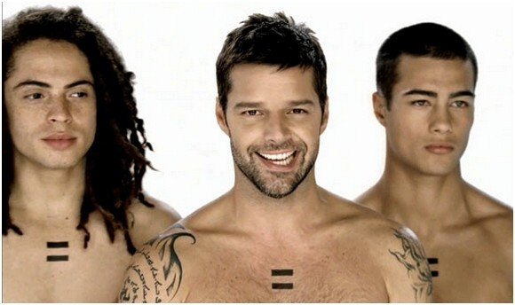 ricky-martin-best-thing-clip-4.jpg