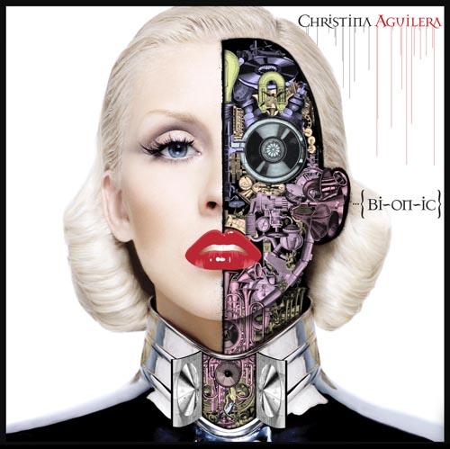 christina-aguilera-bionic-album-cover.jpg