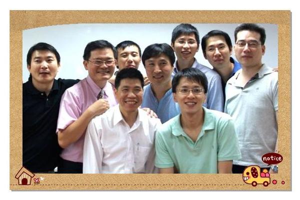 男生團體照12.jpg
