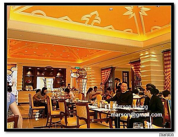 nEO_IMG_永利酒店咖啡苑.jpg