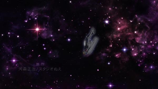 漂浮宇宙.jpg