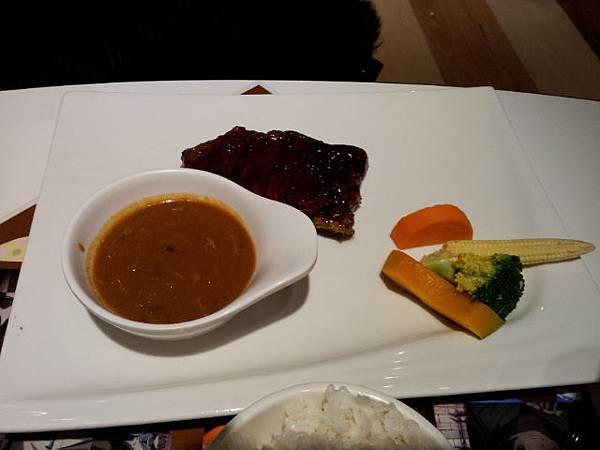 牛排排餐-2