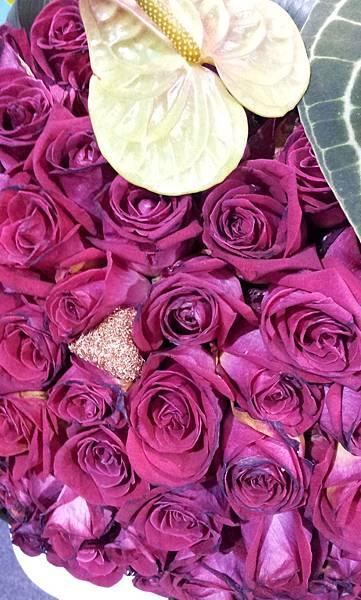 紅玫瑰-熱情.jpg