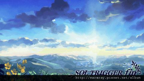 SOL_FIN