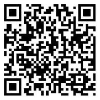 Market Access QR Code