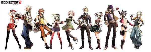 God_Eater_2_Characters.jpg